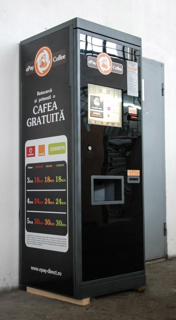 cafemate